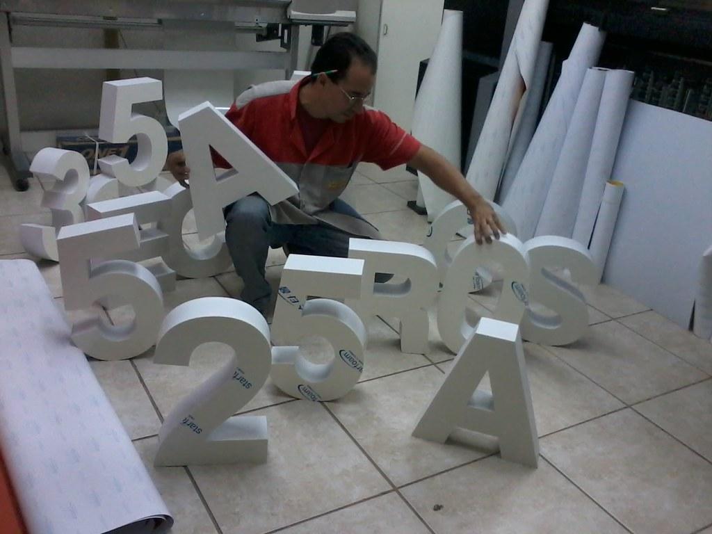 caixa router visual artes decoração festas placa cnc woodworking ...