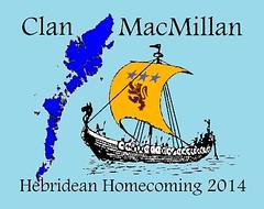 A Ship Logo