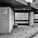 """Morton Hall Crematorium 3 • <a style=""""font-size:0.8em;"""" href=""""https://www.flickr.com/photos/48320486@N05/14116968678/"""" target=""""_blank"""">View on Flickr</a>"""