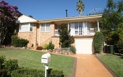 31 Coachwood Crescent, Bradbury NSW