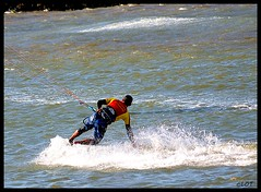 Arbeyal 04-Marzo 2014 (5) (LOT_) Tags: kite sport switch waves wind photos pics lot asturias kiteboarding kitesurfing tricks nitro kitesurf gijon jumps element controller2 switchkite nitro3