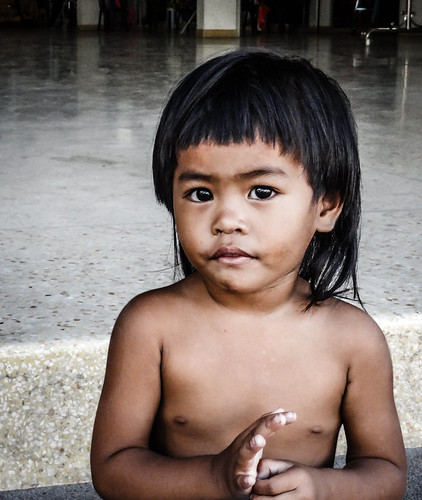 Thailand 523.jpg