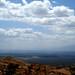 Vallée du Rift (Chew Bahir)