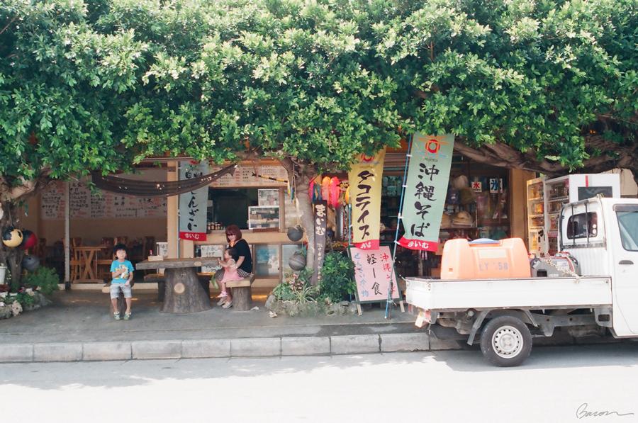 Okinawa_100