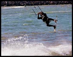 Arbeyal 04-Marzo 2014 (25) (LOT_) Tags: kite sport switch waves wind photos pics lot asturias kiteboarding kitesurfing tricks nitro kitesurf gijon jumps element controller2 switchkite nitro3