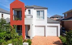 7 Cranebrook Avenue, Stanhope Gardens NSW
