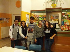 """20140504_incontro corso animatori • <a style=""""font-size:0.8em;"""" href=""""http://www.flickr.com/photos/82334474@N06/14185588534/"""" target=""""_blank"""">View on Flickr</a>"""