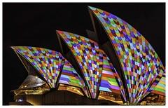Vivid 2-2014 (RMD-Imagery) Tags: house night lights opera long exposure sydney vivid australia