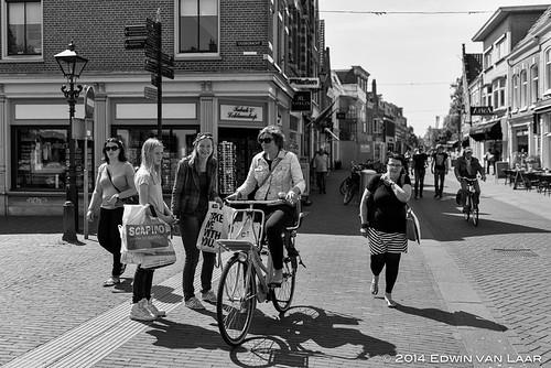 "Alkmaar, NL - Oude Gracht • <a style=""font-size:0.8em;"" href=""http://www.flickr.com/photos/53054107@N06/14208173574/"" target=""_blank"">View on Flickr</a>"