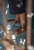 PancurBatu-MY4_2294 (Carl LaCasse) Tags: indonesia asia help care outreach mental takers northsumatra pancurbatu