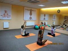 """- """" """" (lovemoji) Tags: yoga ukraine meditation spirituality ukraina"""