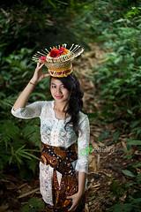 2014_05_21_0564 (gedelila) Tags: sexy indonesia stockphoto sungai balinese cantik gadisbali orangindonesia gadissexy orangbali budayaindonesia baliindah