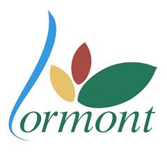 1-2Lormont
