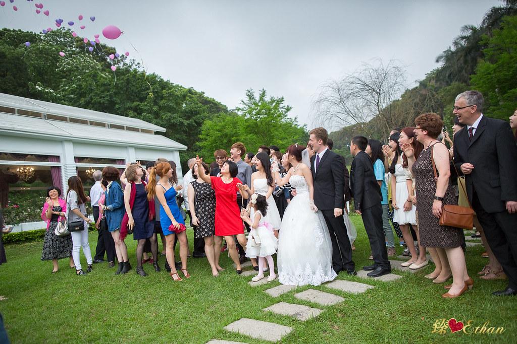 婚禮攝影, 婚攝, 大溪蘿莎會館, 桃園婚攝, 優質婚攝推薦, Ethan-085