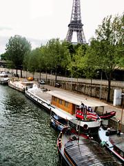 Paris-2008-134