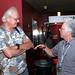 Dennis Muren and Arnold KunertCopy BK