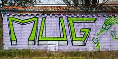 Mug (www.graffiti-denbosch.nl) Tags: mug