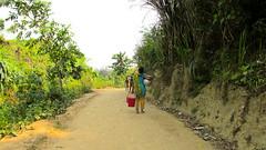 Bangladesh 2014-21