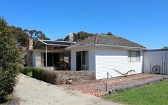 3575 Foxhow Road, Berrybank VIC