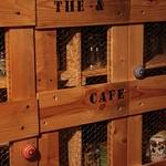 "meuble de cuisine <a style=""margin-left:10px; font-size:0.8em;"" href=""http://www.flickr.com/photos/122771498@N03/14326531794/"" target=""_blank"">@flickr</a>"