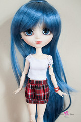 (~ Nanda Braz ~) Tags: clothing doll clothes groove pullip boneca roupas junplanning nandabraz