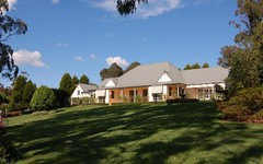 11A Harley Street, Bowral NSW