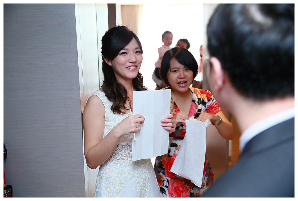 my wedding_0288