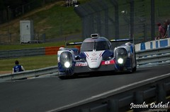 TOYOTA TS 040 - HYBRID - TOYOTA RACING - Journe test - 24H du Mans 2014 (JDutheil-Photography) Tags: world auto test car race photography championship nikon automobile track day photographie sigma du racing apo mans le toyota hours 24 hybrid grip monde endurance circuit ts lemans dg journe 24h photographe sarthe championnat josselin heures 040 wec dutheil f4556 135400mm phottix d7000 jojothepotato 24lm bgd7000 jdutheil race24lm