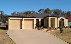 14 Kirban Street, Coonabarabran NSW