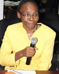IREX MOZAMBIQUE 2014-05-26A (msp.irexmozambique) Tags: mozambique maputo moambique irex tropicais jornalistas doenas capacitao negligenciadas