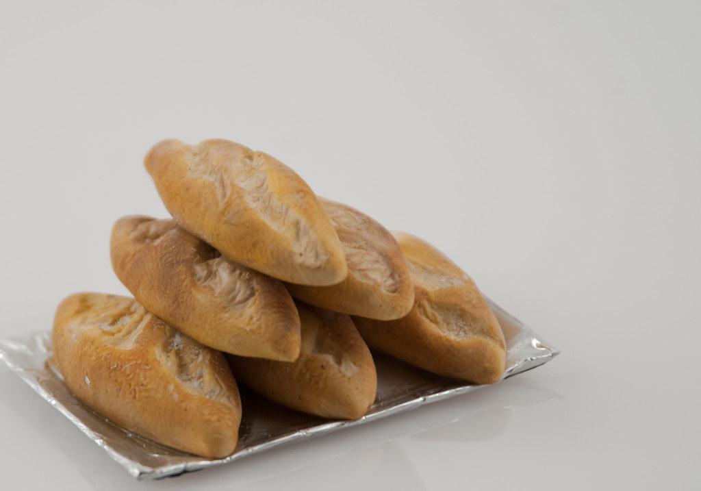 Mimiaturas Panadería-12