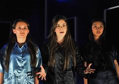 Oleander-3 (RABARBER Theaterschool) Tags: oleander voorstelling 2014 rabarber theaterschool
