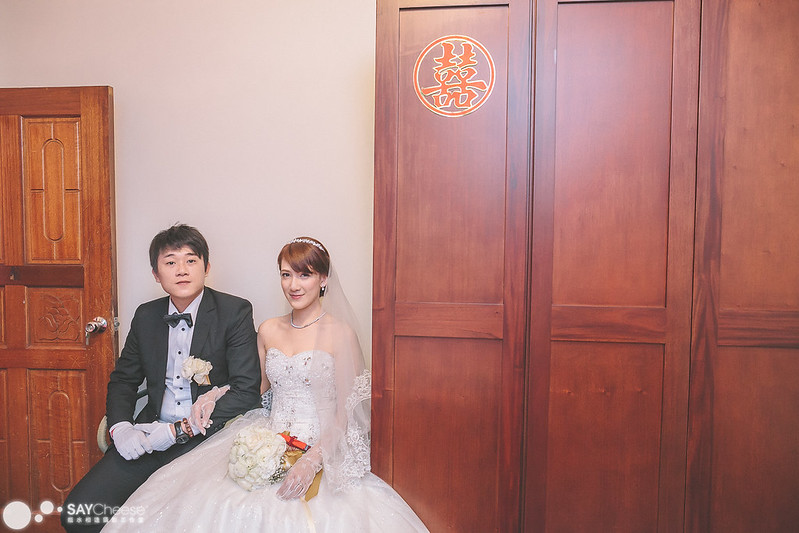 婚攝 婚禮攝影 Wedding photography 0084