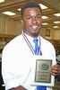 D106051A (RobHelfman) Tags: sports losangeles football highschool banquet crenshaw robertgordon