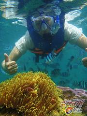 ท่องเที่ยวเกาะทะลุ-08