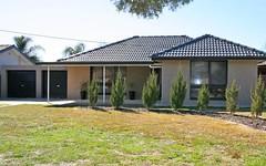455 Lake Albert Road, Lake Albert NSW