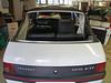 08 Peugeot 205 Cabrio Montage ws 01