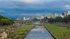 IMG_7205 (chinmaydeval) Tags: river landscapes monsoon pune