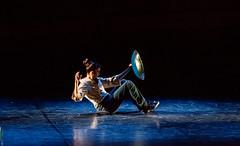 OCEANIA_INC InNprogressCollective Dance_03/07/2014 (Festival Danza Estate) Tags: show festival teatro dance estate theatre danza movimento hip hop bergamo spettacolo palco luglio oceania ballerini corpi sociale