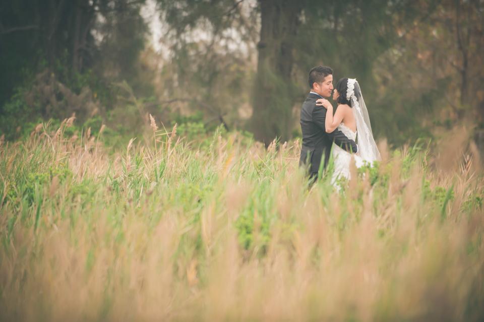 14439017278 e74d76ed47 o [台南自助婚紗] PAUL&LINA