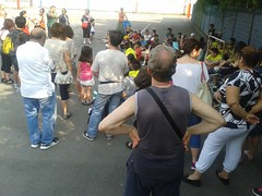 """14.06.09 h 17 preghiera finale con i genitori • <a style=""""font-size:0.8em;"""" href=""""http://www.flickr.com/photos/82334474@N06/14449209273/"""" target=""""_blank"""">View on Flickr</a>"""