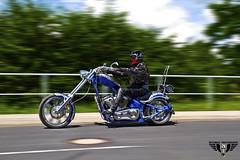 Motorrad Treffen Dorndorf 2014 (Wutzman) Tags: wallpaper harley harleydavidson motorcycle biker custom tuning motorrad custombike automotivephotography motorcyclemeeting dorndorf bikermeeting wutzman wutzmanfotografie
