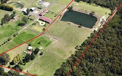490 Darkes Forest Road, Darkes Forest NSW