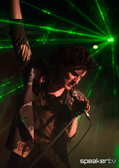 Client Liason (Marek Stanjo) Tags: city music man love night canon lights gig livemusic australia melbourne victoria cbd nightlife melbournenight 6d canon24105f4l gigphotography canon6d