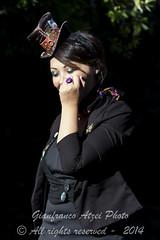 canon-10962 - 1924 (gianfry-58) Tags: sardegna ca woman girl canon eos italia cagliari 2014 adobergb lagrandejatte 60d ef70200mmf4lisusm lightroom4 gianfrancoatzei