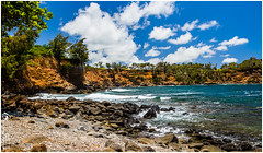 20140619_123555- 0059 - Keokea Beach Park_Flickr (Buckeye Photography) Tags: hawaii unitedstates waimea bigisland