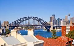 8/216 Blues Point Road, North Sydney NSW