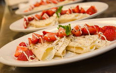 """Chef Conference 2014, Wednesday 6-18 K.Toffling • <a style=""""font-size:0.8em;"""" href=""""https://www.flickr.com/photos/67621630@N04/14486715501/"""" target=""""_blank"""">View on Flickr</a>"""