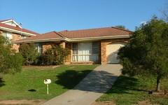 3 Hakea Drive, Muswellbrook NSW