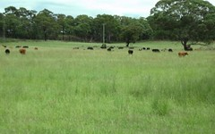 Newlands Ulamambri, Coonabarabran NSW